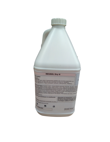 Neusol Dry H 4lts
