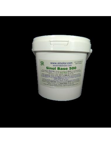 Sinol Base 500 ml