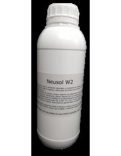 Neusol W2 - Elimina el olor...